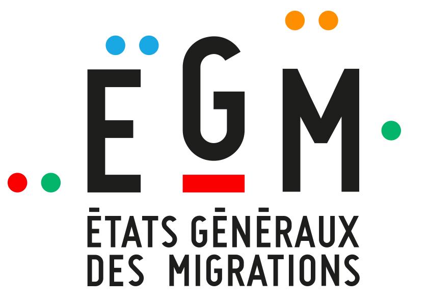 EGM_logo1.jpg