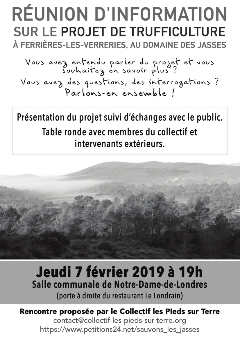 flyer-réupublique-070219-A4.jpg